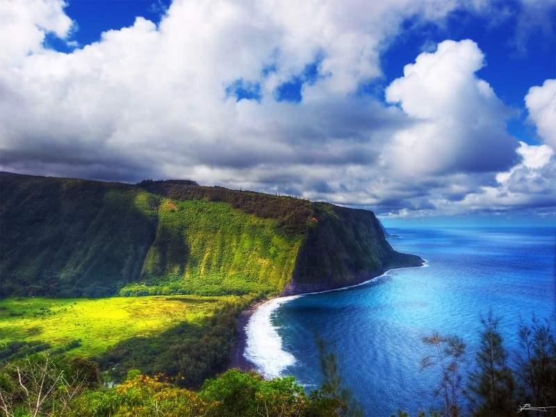 καλύτερη ιστοσελίδα dating για Χαβάη Πώς θα συνδέσετε τον ενισχυτή πριν από την βομβιστική επίθεση στο φως που πεθαίνει