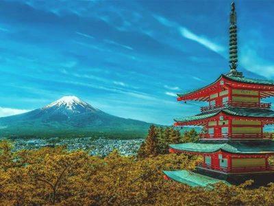 γνωριμίες σε Ιαπωνία