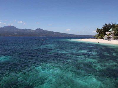 Sebu, Philippines
