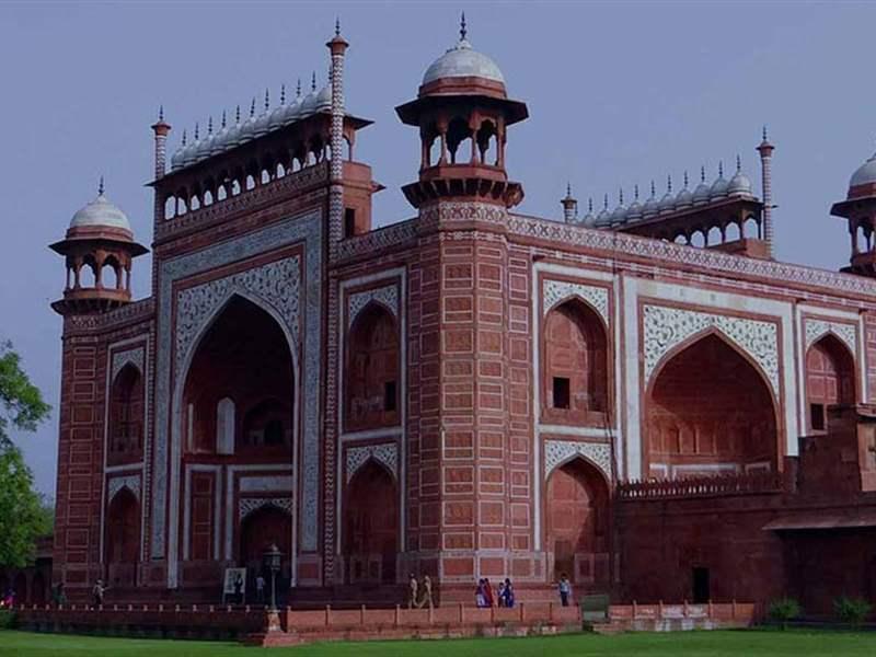 μουσουλμανικές γνωριμίες στην Ινδία