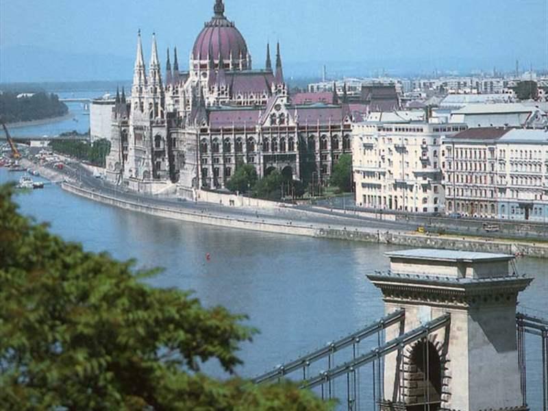 dating ιστοσελίδες Βουδαπέστη