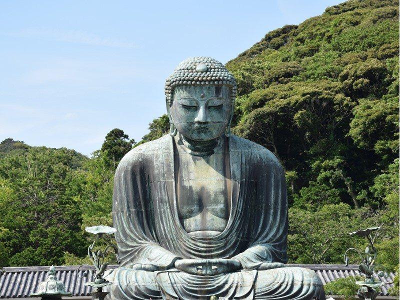 κορυφαία Ιαπωνία γνωριμίες sites