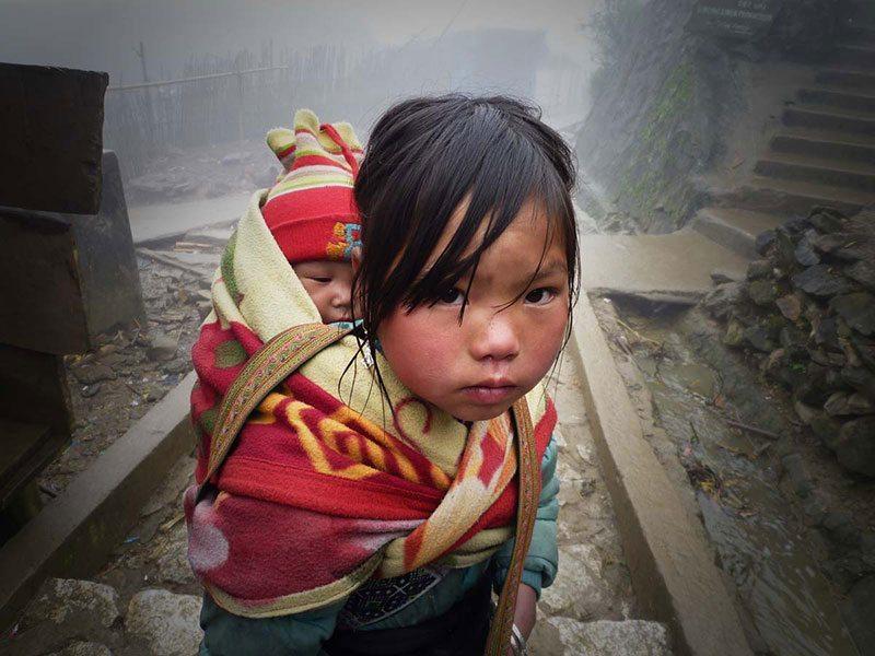 Αποτέλεσμα εικόνας για μικρό κορίτσι