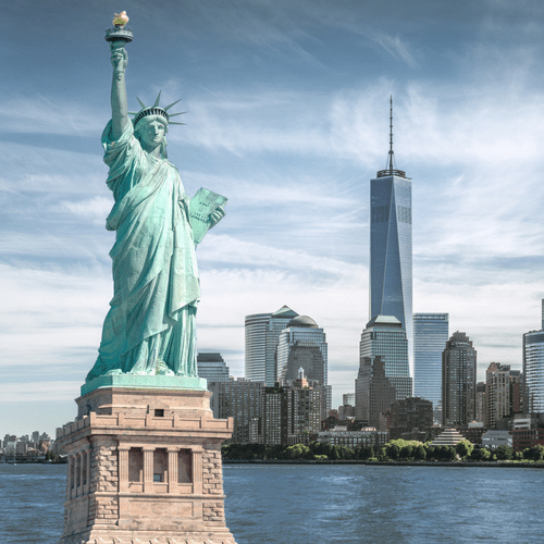 Νέα Υόρκη σεξ σημείο