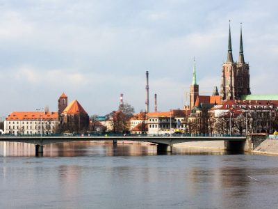 Polang-Wroclaw