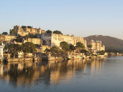 India-Udaipur-Photo-Tommy-Flickr-Commons Wikimedia