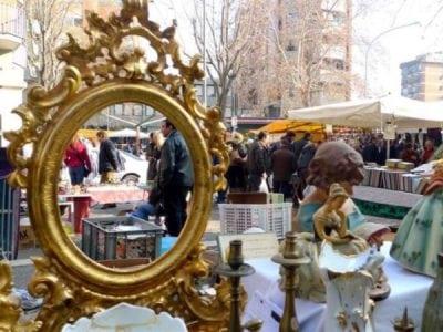 Porta-Portese-flea-market-www.fleamapket.com
