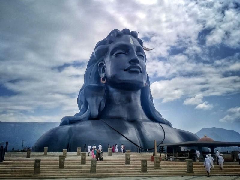 North India-Coimbatore