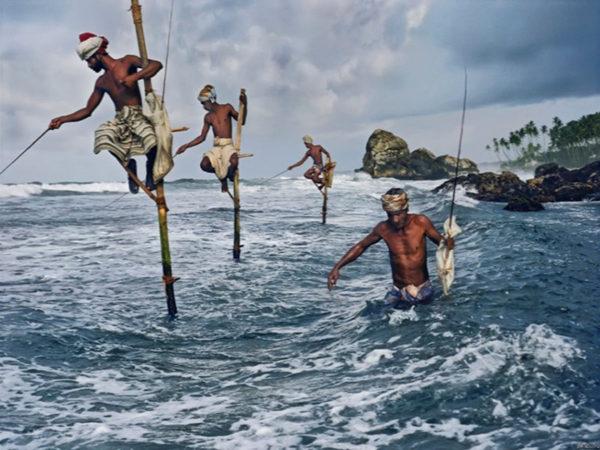 Sri Lanka-Galle